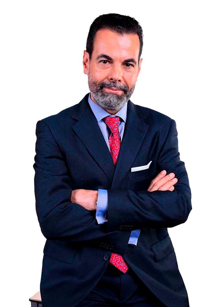 Mario Diez-Ordás Berciano