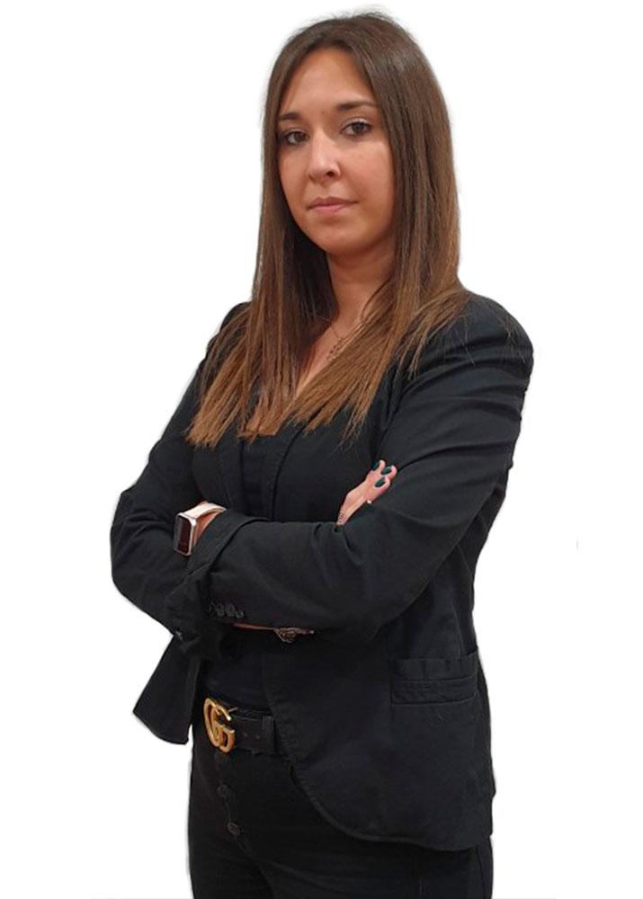 Seila López Javares
