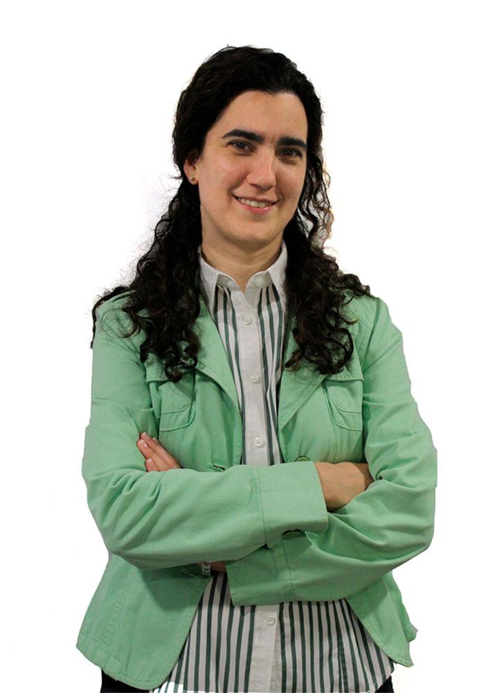 Carmen Roberto Herrero